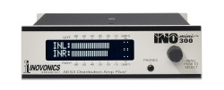 AES Distribution Amp Plus!