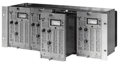 Magnetic Film Recording System
